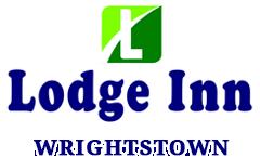 Image of Lodge inn's Logo