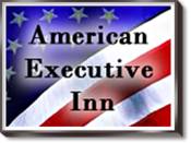 Image of American Executive Inn's Logo