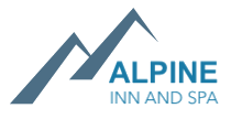 Image of Alpine Inn & Spa's Logo