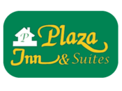 Image of Plaza Inn and Suites's Logo
