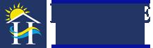Image of Heritage Inn's Logo