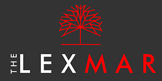 Image of The Lexmar's Logo