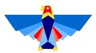 Image of Thunderbird Lodge's Logo