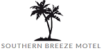Image of Southern Breeze Inn's Logo
