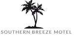 Image of Southern Breeze Inn's Logo