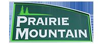 Image of Prairie Mountain Inn's Logo