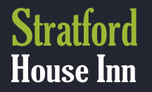 Image of Stratford House Inns's Logo