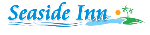 Image of Seaside Inn's Logo
