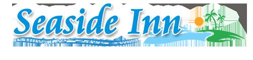 Image of Seaside Inn's Logo