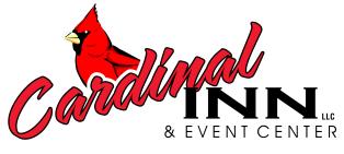 Image of Cardinal Inn's Logo