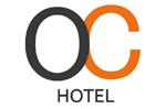 Image of OC Hotel's Logo