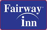 Image of Fairway Inn's Logo