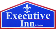Executive Inn & Suites's Logo Image