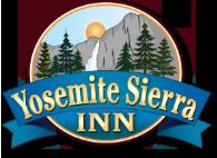 YOSEMITE SIERRA INN's Logo Image