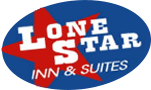 Image of Lone Star Inn & Suites's Logo
