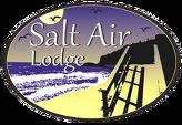 Salt Air Lodge's Logo Image
