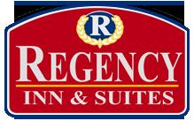 Regency Inn and Suites's Logo Image