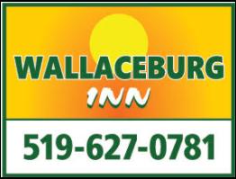 Image of Wallaceburg Inn's Logo