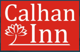 Image of Calhan Inn's Logo