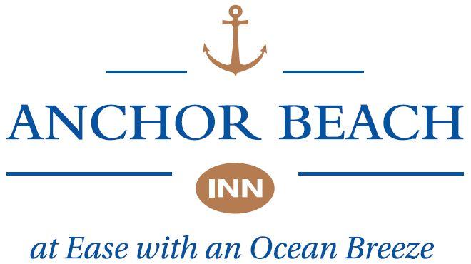 Image of Anchor Beach Inn's Logo