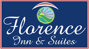 Image of Florence Inn & Suites's Logo