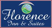 Florence Inn & Suites's Logo Image