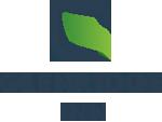 Image of Glenridge Inn's Logo