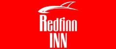 Image of Redfinn Inn's Logo