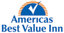 Image of Americas Best Value Inn Downtown (Sacramento)'s Logo