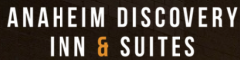 Image of Anaheim Discovery Inn & Suites's Logo