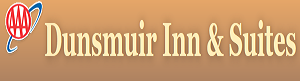 Image of Dunsmuir Inn & Suites's Logo