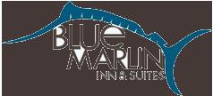 Image of Blue Marlin Inn & Suites's Logo