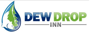 Image of Dew Drop Inn's Logo
