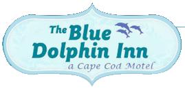 Image of The Blue Dolphin Inn's Logo
