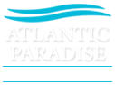 Image of Atlantic Paradise's Logo