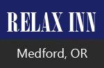 Image of Relax Inn's Logo