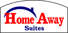 Image of Home Away Suites's Logo