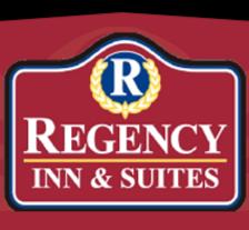 Image of Regency Inn & Suites - Faribault, MN's Logo