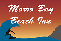 Image of Morro Bay Beach Inn's Logo