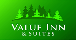 Image of Value Inn & Suites's Logo