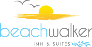 Beachwalker Inn & Suites's Logo Image