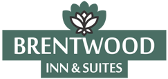 Image of Brentwood Inn & Suites's Logo