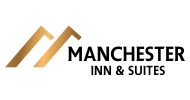 Image of Manchester Inn & Suites's Logo