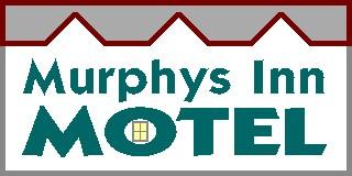 Image of Murphys Motel Inn's Logo