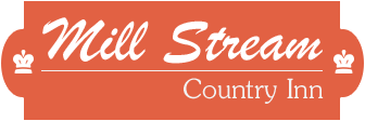 Image of Mill Stream Country Inn's Logo