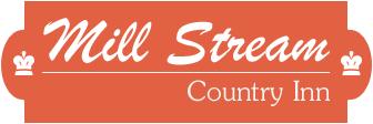 Mill Stream Country Inn's Logo Image
