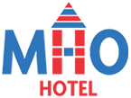 Image of MHO Hotel Bordentown's Logo