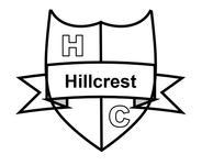 Image of Hillcrest Motel's Logo