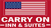 Image of Carry On Inn & Suites's Logo