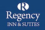 Image of Regency Inn and Suites Downey Hotel's Logo
